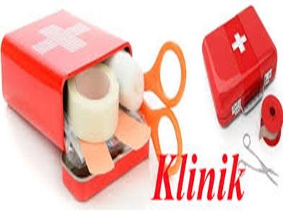 klinik-kesehatan-di-kuansing-menjamur