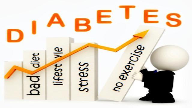 Perut Buncit Benarkah Salah Satu Pemicu Diabetes