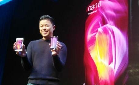 Xiaomi Tak Tertarik Pakai Selebritis