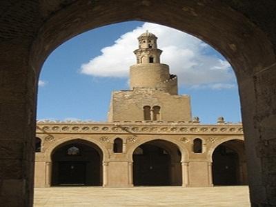 kairo-peninggalan-sejarah-islam
