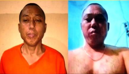 Terkait Kabur Cai Changpan, Rika Aprianti Benarkan 5 Petugas Lapas Diproses