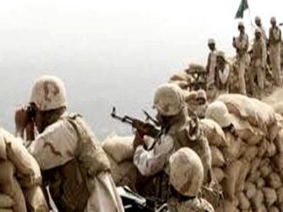 pertempuran-di-yaman-tewaskan-234-orang