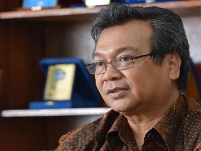 indonesia-minim-dana-riset