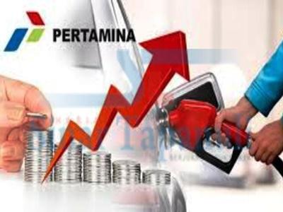 harga-bbm-kembali-naik-di-riau-rp9000-per-liter
