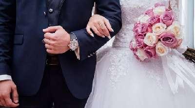 Info Ala Dokter - Menikahlah, Karena Menikah Bagian Dari Kesehatan