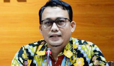 Pengusaha Bansos, Nuzulia Hamzah Nasution Dipanggil KPK Terkait Korupsi Juliari BB