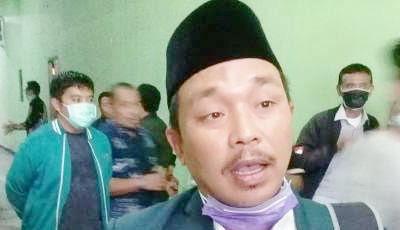 Tiga anggota DPRD Gresik Positif, Ini Penjelasan Abdul Qodir