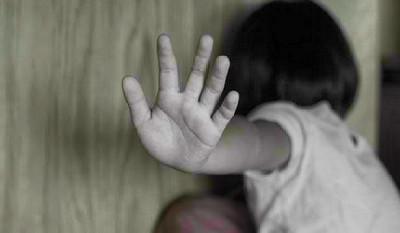 Pisah Ranjang 4 Tahun, AG di Sibolga Lampiaskan Nafsu Bejat Pada Anak Kandungnya Usia 14 Tahun