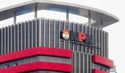 """Buronan KPK Harun Masiku Dikabarkan Meninggal, Warga; """"Maling Banyak Akalnya"""""""