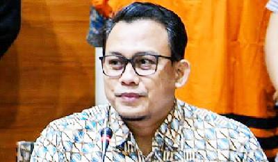 KPK Kembali Periksa 7 Saksi Kasus Suap Ekspor Benih Lobster
