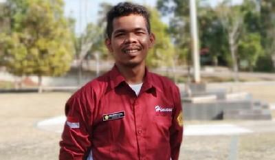 Aktivitas PETI di Kuansing Kembali Menelan Nyawa, Mahasiswa: Upeti Pada Oknum Tolong Ditelisik Kapolda Riau
