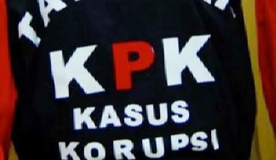 Kembali Tahan Pelaku Korupsi Jalan Bengkalis, KPK Dapat Aplaus Warga Riau