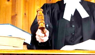 Bukan Dapat Diskon, Hakim Malah Beri Bonus Hukuman Pada Dua Mantan Dewan dalam Kasus Korupsi RTH Bandung