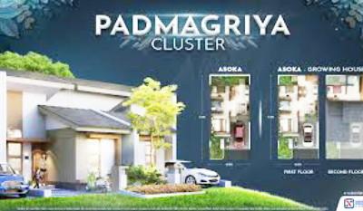 Pameran - Harga Home Resort Podomoro Park Bandung Hanya Rp 900 Jutaan