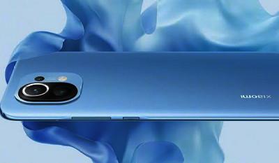 Perbandingan Harga dan Keunggulan Xiaomi Mi 11 dengan iPhone 12 Mini