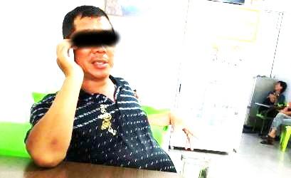 Tuntutan JPU Bengkalis Dinilai Tidak Cermat, Pasal 359 Hilang dari Dakwaan
