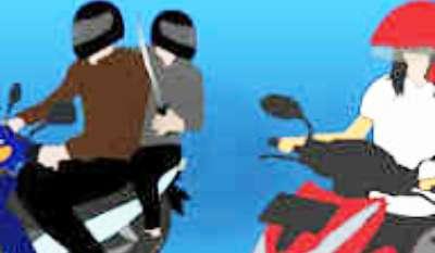 Masik Koma, Polisi Belum Bisa Pastikan Pria di Palembang Ini Korban Begal