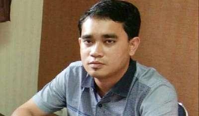 Formasi Riau Apresiasi Kapolda Agung Ungkap Kaus SPPD Fiktif Dewan Rohil, Dr. Huda; Mumpung KPK Masih di Riau