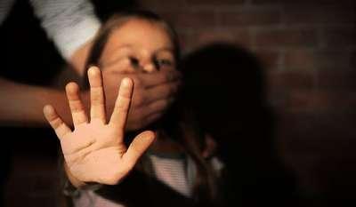 Penculikan Anak di Palembang, Kompol Edi Rahmat; Kita Akan Dalami Dari CCTV