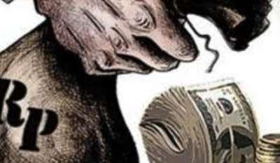 Semoga Kejari Tuntaskan Garap Dugaan Korupsi KONI Bengkalis
