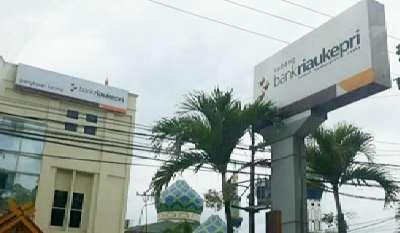 Klaim Asuransi, Warga Keluhkan Pelayanan Bank Riau Kepri Pelalawan Lelet