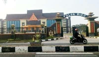 Sebanyak 8 Pihak Swasta Bengkalis Diperiksa KPK dalam Saksi Jalan Lingkar Duri