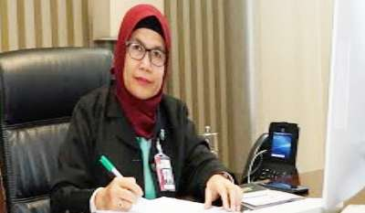 """Anggaran Pandemi Riau Diingatkan KPK Harus Sesuai Peruntukan, Warga Pelalawan; Bantuan Kami """"Dipotong?"""""""