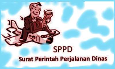 """Tersangka SPPD Fiktif Kuansing yang Selalu Mangkir """"Dipertanyakan"""""""