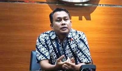 P21 Berkas Perkara Terdakwa ZAS Dilimpahkan ke PN Tipikor Pekanbaru
