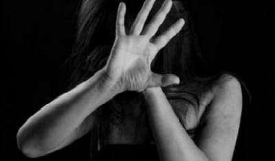 Diancam Akan Dibunuh Empat Pria Sukses Gilir ABG 15 tahun di Luwu