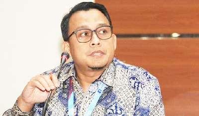 """Jaksa KPK Memeriksa Ponakan Zul AS """"Vera Chyntiana"""" dan 4 Saksi dalam Persidangan Terdakwa Suap"""
