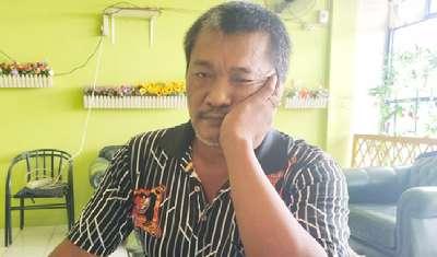 Satu Pelapor Dari 9 Naga, Tanah Waris M Nasir di Pekanbaru Kasus Perdata Jadi Pidana