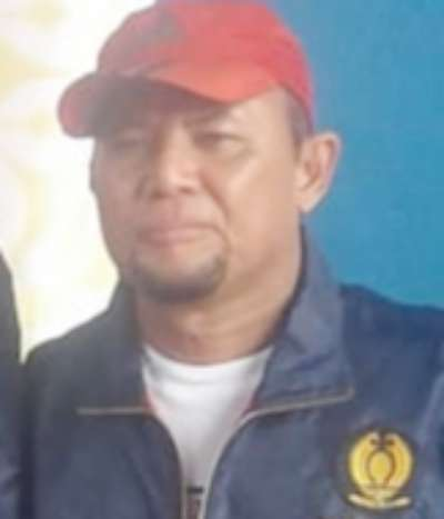 Tiga Cabor Dukung Koni Bengklis, Said : Konflik Internal Diduga Unsur Sakit Hati