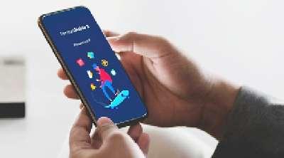 PermataBank Syariah Hadirkan Layanan Digital Bagi BPRS Guna Mendorong Industri Keuangan Syariah