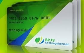 PT ASP Nunggak Jamsostek, JHT Eks Karyawan Tak Dibayar