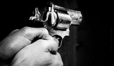 Tindakan Terukur Polisi Melumpuhkan Mahasiswa di Bone