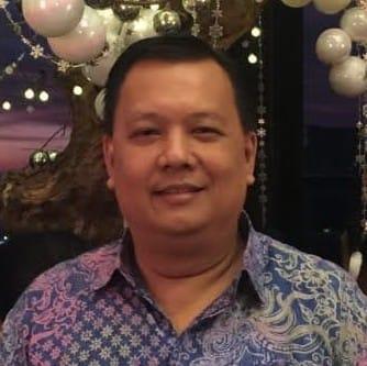 PSI Riau Berharap Proses PPDB Tahun 2021 Lebih Mudah