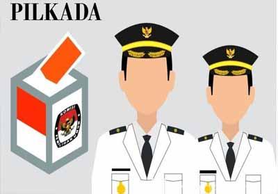 Sore Ini, DPRD Inhu Akan Paripurna Penetapan Bupati dan Wakil Terpilih
