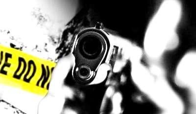 Anggota TNI Pratu NR di Bandar Lampung Ditembak Orang Tak Dikenal