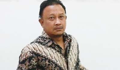 Kedua Kalinya Komnas HAM Panggil Pimpinan KPK, Ali Fikri; Tes TKW Sesuai UU
