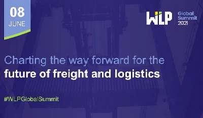 Konferensi Global Perdana, World Logistics Passport Sambut 10 Negara Baru