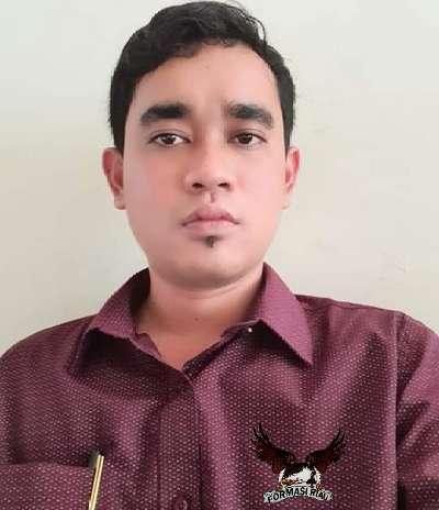"Pergub Riau No 19 Th 2021 Dinilai Merugikan Wartawan, FORMASI Riau ""Kalau Boleh Direvisi Ulang"""