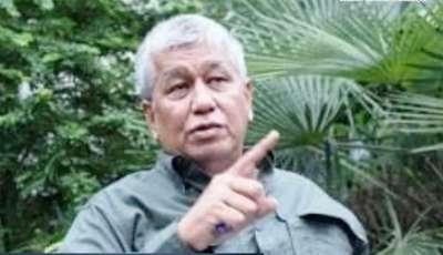 Penangkapan Pelaku Pembunuh Wartawan Siantar Dapat Jempol, Yusri Usman: Ungkap Oknumnya Pak Kapolda