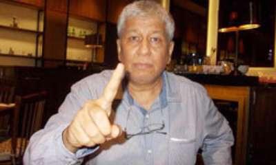 LPPHI Resmi Daftarkan Gugatan Limbah Beracun PT CPI di Blok Rokan