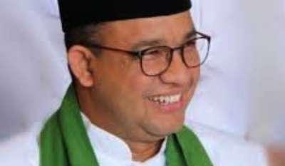 Keterangan Gubernur Diperlukan dalam Korupsi di Balik Pengadaan Lahan DKI