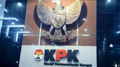 Ombudsman RI ; Pelaksanaan Tes ASN TKW KPK Oleh BKN tidak Memiliki Alat Ukur