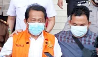 Dapat Diskon Hukuman 50 Persen Yan Prana dan JPU Pikir-pikir