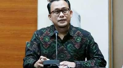 Situasi Pandemi KPK Tetap Memastikan Pemberantasan Korupsi Tetap Jalan