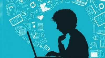 Cara Mengiklankan Bisnis Secara Gratis Di Internet