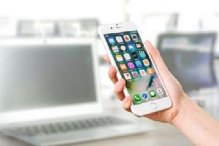 4 Smartphone Spesifikasi Terbaik Cuma dengan harga 2 Jutaan